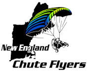 New England Chute Flyers